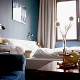 Πράσινο φως για 2 ξενοδοχειακές επενδύσεις σε Κρήτη και Κω