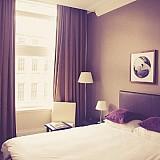 Επιχορηγήσεις για 2 ξενοδοχεία σε Σαντορίνη και Σκιάθο