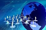 Μόλις 1 στις 5 πιο καινοτόμες εταιρείες του κόσμου προέρχεται από την Ευρώπη