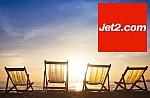 Αυστρία | Gruber-Reisen: Νέοι προορισμοί η Ζάκυνθος και η Κεφαλονιά για το καλοκαίρι του 2021