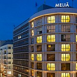 Meliá Hotels International: Προώθηση των επαγγελματικών ταξιδιών με την καμπάνια Let's Make The World Spin Once Again