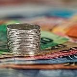 800 εκατ. ευρώ για τη στήριξη των τουριστικών επιχειρήσεων στην Ελλάδα - οι όροι - έγκριση από την ΕΕ