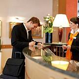 SOS εκπέμπει ο ξενοδοχειακός κλάδος - Απώλειες 4,5 δισ. ευρώ το 2020