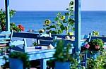 Καμπάνια τουριστικής προβολής Αστικών Κέντρων Ημαθίας, Πέλλας, Χαλκιδικής - 2021
