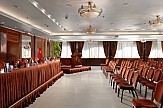 Σε ποιο γραφείο ανέθεσε το Γενικό Επιτελείο Άμυνας τη διοργάνωση διεθνούς συνεδρίου