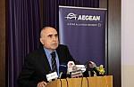 Στέφανος Βλαστός: Νέοι επενδυτικοί τομείς και ψηφιακός μετασχηματισμός  για την ΕΤΑΔ