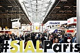 Οριστική ματαίωση Διεθνούς έκθεσης τροφίμων στο Παρίσι