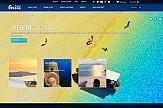 Οι δυνατότητες της ψηφιακής πλατφόρμας για την Ελλάδα discovergreece.com