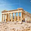Δείτε πώς ήταν ο Παρθενώνας και άλλα 6 παγκόσμια μνημεία, με τα μάτια της Expedia