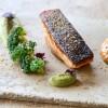 10 διεθνείς chef στο Sani Gourmet 2017