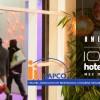 ΗΑPCO: Χορηγός και εκθέτης στην έκθεση 100% hotel show