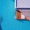 Αποφάσεις για ξενοδοχεία και τουριστικές επαύλεις