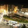 Αξιοποίηση των πρώην ξενοδοχείων Μέγας Αλέξανδρος και Μπάγκειος στην Ομόνοια