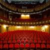 Στο Δήμο Αθηναίων το ιστορικό θέατρο Ολύμπια