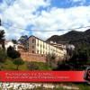Αναβιώνει το ξενοδοχείο Κασταλία στην Αιδηψό ως πολυχώρος πολιτισμού και συνεδριακό κέντρο