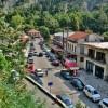 Δράσεις τουριστικής προβολής στο Δήμο Κ.Τζουμέρκων