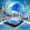 «Παγίδες» χρεώσεων σε διεθνείς κλήσεις κινητών