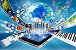 Sabre: 9 καινοτόμες τάσεις της τεχνολογίας αλλάζουν τα ταξίδια του μέλλοντος