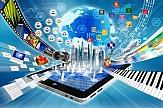 Έρευνα για την ψηφιακή παρουσία των τουριστικών επιχειρήσεων της Κεφαλονιάς