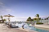 Συνεργασία στον τουρισμό Invel Real Estate, PRODEA Investments και YODA Group - Εξαγορά ξενοδοχείων στην Κύπρο
