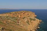 Πέντε απομονωμένα μέρη στην Αττική για να βγεις μια βόλτα
