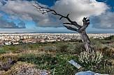 Αττική: Ποιο είναι το βουνό που αποκαλούσαν παλιά οι Αθηναίοι «Τρελό»
