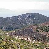 Το άγνωστο ηφαίστειο που βρίσκεται δίπλα στην Αθήνα