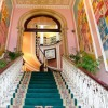 MKG Mediterranean HIT Report: Tα ξενοδοχεία με τις καλύτερες επιδόσεις τον Φεβρουάριο στη Μεσόγειο