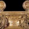 Έξυπνος ψηφιακός ξεναγός για το Αρχαιολογικό Μουσείο Θεσσαλονίκης