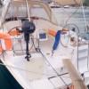 Απαγόρευση απόπλου για παράνομη ναύλωση σκάφους στην Ερμιόνη