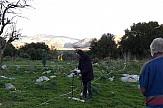 Έρευνες για αρχαία στην Πλάτη Οροπεδίου Λασιθίου