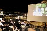 Ο Δήμος Ναυπακτίας παρουσίασε την τουριστική καμπάνια του (video)