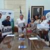 Απονομή βραβείων στο διαγωνισμό  φωτογραφίας με θέμα «Η Ευρώπη στην Κρήτη - Γενέτειρα της Ευρώπης»