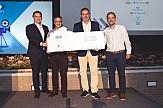 ΞΕΕ: Οι νικήτριες ομάδες στον β' κύκλο του CapsuleT