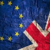 Πόσο κινδυνεύουν οι αερομεταφορές από το Brexit;