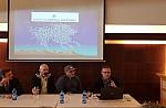 Εναλλακτικός τουρισμός: Σε δυο εκθέσεις στη Γερμανία η Περιφέρεια Κεντρικής Μακεδονίας
