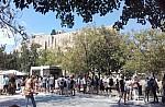 Ελληνογαλλικό Επιμελητήριο: Συζήτηση για τις νέες τάσεις της αγοράς εργασίας στον τουρισμό
