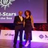 Η MSC Cruises τίμησε τους καλύτερους αντιπροσώπους τους- στην Ελλάδα το Top Kinisis Travel