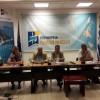 Θ.Γαλιατσάτος: Ζωτικής σημασία για τα Ιόνια η επένδυση Ikos Dassia