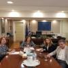 Τί ζητούν τα ξενοδοχεία της Κω από το υπουργείο Οικονομικών
