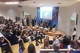 Posidonia Sea Tourism Forum 2019: Οι τάσεις της κρουαζιέρας στην Ανατολική Μεσόγειο