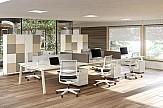 Έπιπλα Γραφείου και Ιδέες Διακόσμησης