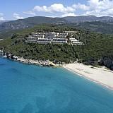 Attika Reisen: Νέα ξενοδοχεία στην Ελλάδα και κρουαζιέρες στο πρόγραμμα του 2020