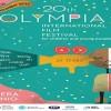 Διεθνές Φεστιβάλ Κινηματογράφου Ολυμπίας για Παιδιά και Νέους