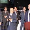 Ο Σύνδεσμος Τουριστικών ΓραφείωνΚρήτης γιόρτασε τα 41 χρόνια λειτουργίας- Βραβεία στους καλύτερους υπαλλήλους