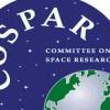 Στην Αθήνα η «Ολυμπιάδα» του Διαστήματος