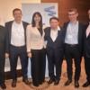 Παγκόσμιο Φόρουμ στην Πύλο: Ο τουρισμός κινητήρια δύναμη για την οικονομική και κοινωνική πρόοδο