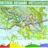 Ευρωπαϊκή πιστοποίηση για το «Μονοπάτι της αρκούδας» στο Μέτσοβο