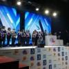Το Λουτράκι στην έκθεση BIT MILANO 2017