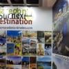 Διεθνές συνέδριο για τον τουρισμό και τις επενδύσεις στο Λουτράκι